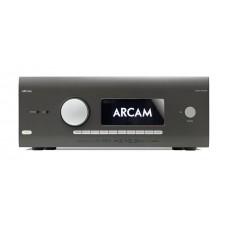 ARCAM AVR30