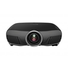 HOME CINEMA PROJECTOR EPSON EH-TW9400