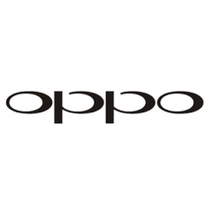 Jailbreak for OPPO Bluray players