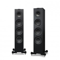 KEF Q550 Compact 2.5-way floorstander