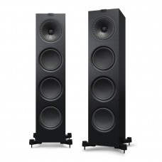 KEF Q950 Flagship 2.5-way floorstander