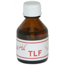 VDH THE  LOWER FRICTION (TLF) special oil