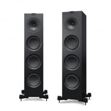 KEF Q750 Mid-sized 2.5-way floorstander