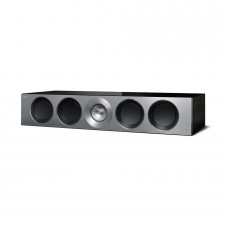 KEF REFERENCE 4 C