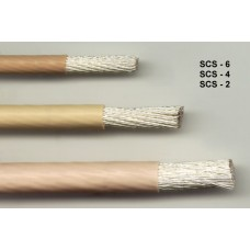 VDH SCS-6