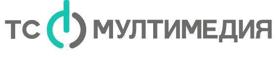 ТС МУЛТИМЕДИЯ